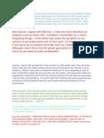 period1--digiteensissplanningpage1