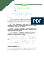 gpa_viscosidad_75