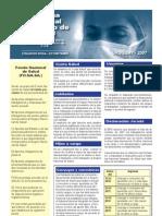 Resumen SNIS doble fax