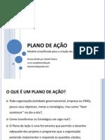 planodeao-modelo-110103083156-phpapp02