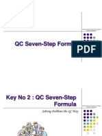 Session 4 QC Seven Step-1