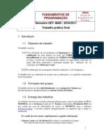 Enunciado TPF FP MZZ 1sem2010-2011