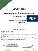 MATH103_ch3