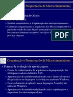 Arq&ProgDeMicrocomputadores_PlanoDeCurso (1)