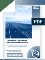 Tema 4  Diseño de medidas de protección del sistema hidrológico