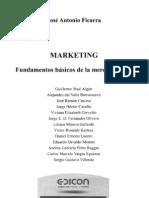 Fundamentos de Marketing - Ficarra - UNTREF