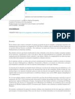 documento_26233