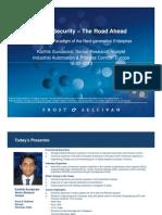 cybersecuritytheroadahead-120517152616-phpapp02