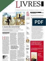 Le.monde.des.Livres.25.Mai.2012.FRENCH.retail.ebook FMR