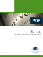 Add Iiac Bond Basics