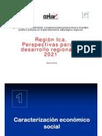 4. Presentacion Gore Ica-ceplan