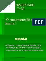 SUPERMERCADO (2)
