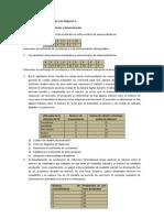 Ejercicios Estadística Aplicada a los Negocios II