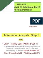 PGP 12 MIS 06-08