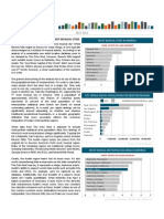 Data Points Newsletter 2012 May - Revised