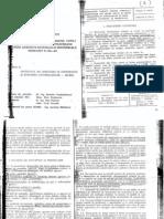 C170-87 Instructiuni Tehnice Pentru Protectia Elementelor Din Beton Armat Si Beton at s