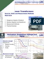 06-PR05-Koch-WaterInPowerTransformers