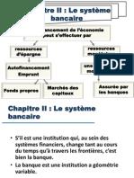 Chapitre II Eco Mon Fin 11 12