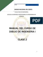 D3EA84C4d01