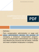 Compensation and Salary Administration Ppt 111115001041 Phpapp02 Copy