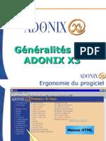 Généralités(1)