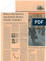 Diário.Económico.24.05.2012