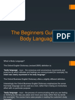 Boday Language
