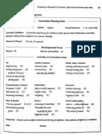 curric planning form p75 arce