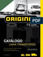 catalogo_baixa