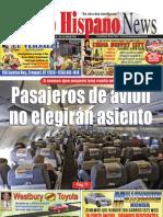 Edition19Full.PDF