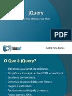 JQuery Bluesoft