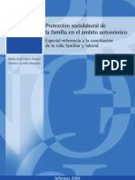 Informe Proteccion Sociolaboral Tcm269-160546