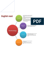 English Next Technology