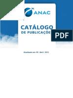 catalogoanac