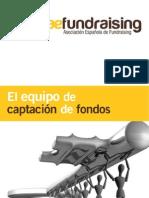 El_equipo_de_captacion_de_fondos
