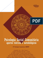 Psicologia Social Com Unit Aria