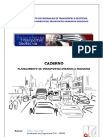 Plan Transp Filipe Fuscaldi