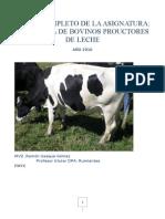 CURSO_COMPLETO_DE_ZOOTECNIA_DE_BOVINOS_PROUCTORES_DE_LECHE (1)