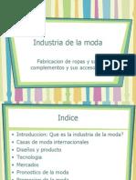 moda1-1225308543150363-8[1]