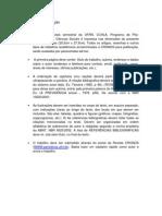 Normas de publicação 2012