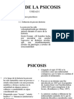 31452531-TEORIA-DE-LA-PSICOSIS-PARTE-I