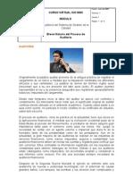 Tema 1. Historia de Las Auditorias