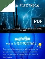 cantactos electricos