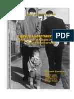 o_direito_à_homoparentalidade_cartilha_sobre_as_famílias_constituídas_por_pais_homossexuais.