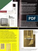 01.1 Retículas, cómo se lee una página