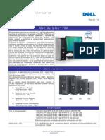Dell Optiplex 755