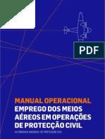 Manual Op Meios Aéreos