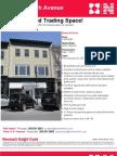 325 Greenwich Avenue_Sublease Flyer Copy