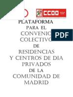 PLATAFORMA_RESIDENCIAS