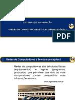 Redes e Telecom